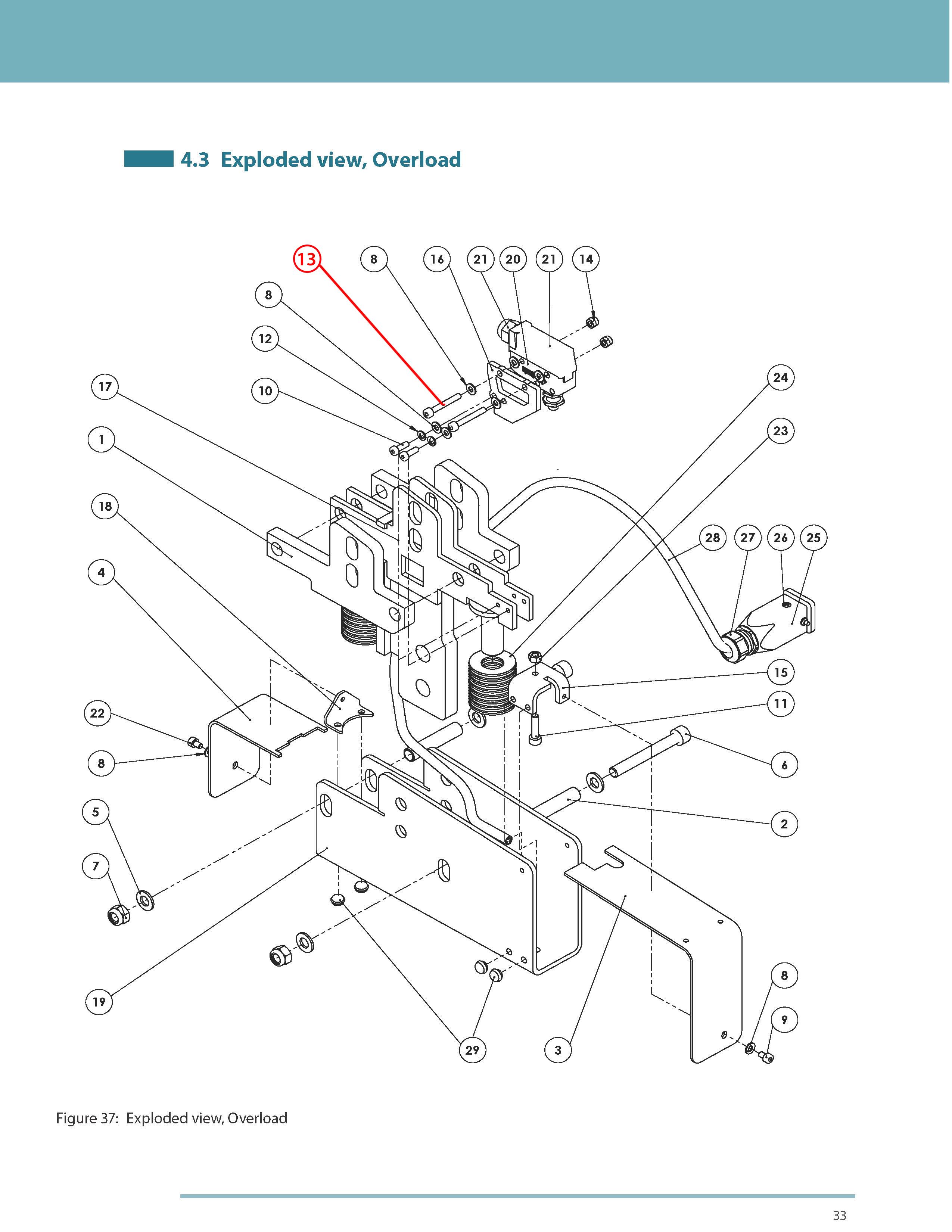 Socket Head Cap Screw M4 X 30 Din 912 Zinc Plated Access Schematic